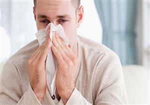 إلى ماذا يؤشر نقص/ زيادة مؤشر كتلة الجسم عند المصابين بالإنفلونزا؟
