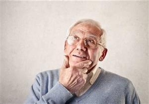 اختبار جديد يكشف عن مرض ألزهايمر قبل ظهور الأعراض