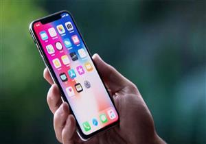 هاتفك الذكي يصيبك بهذه المشكلات الخطيرة