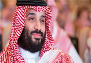 """مدرس الطفولة لـ""""محمد بن سلمان"""" يروي تجربته داخل القصر الملكي"""