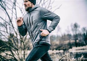 7 أمور تساعدك على خسارة الوزن في الشتاء بفاعلية