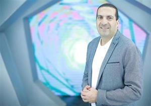 عمرو خالد: النجم الثاقب هو الدليل على الانفجار النجمى السوبرنوفا