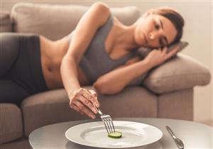عقار للمرضى النفسيين يعالج «اضطرابات الأكل» أيضا