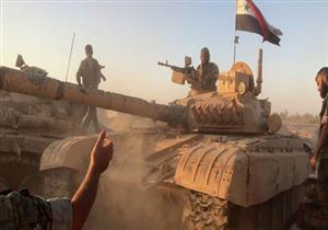 """""""حلفاء سوريا"""" تنفي استهداف المجال الجوي الاسرائيلي بطائرة مسيرة"""