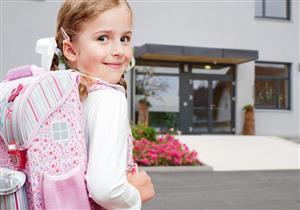 نصائح لاختيار حقيبة ظهر مناسبة لطفلك