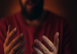 عمرو خالد يعرض 3 أذكار تحقق صحة نفسية جيدة