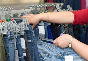 ما هي الشروط المظلومة لملبس المرأة؟