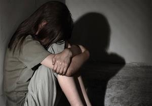 """القدر أنقذها من الاغتصاب.. تفاصيل نجاة فتاة دمياط من """"شلة المسجلين"""""""