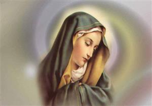 """تمثال مريم العذراء """"الباكية"""" يجذب الآلاف في المكسيك"""