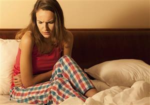 هل تسبب الأنيميا نزيف الدورة الشهرية؟