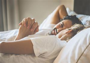 عوامل مهمة لإتمام علاقة حميمة ناجحة