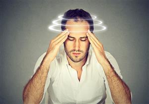 مشكلات صحية تشير إليها «الدوخة»