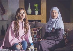 """محمد أمين ينتهي من تصوير """"التاريخ السري لكوثر"""" خلال شهر"""