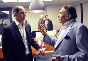 تامر مرسي يسيطر على رمضان بـ7 مسلسلات ومحمد فوزي يغيب للعام الثاني