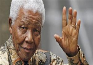 """في ذكرى وفاته.. كيف أنهت عدوى الجهاز التنفسي حياة """"مانديلا""""؟"""