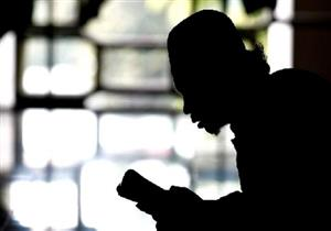 علي جمعة يوضح سر ما بين القرآن والليل