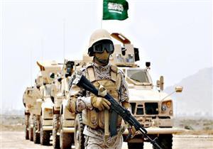 العربية: مقتل 17 عنصر من الحوثيين على يد القوات السعودية في نجران