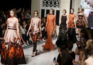 5 حقائق عن عالم الموضة.. 2.5 تريليون دولار أرباح سنوية