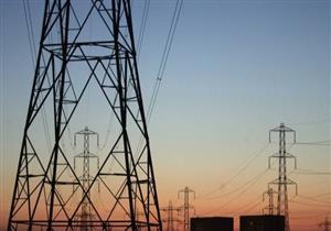 عودة التيار الكهربائي إلى حي المساعيد بالعريش