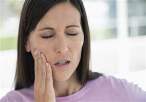 تساقط الأسنان عند كبار السن.. هل يمكنك الوقاية؟