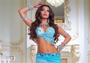 """جوهرة عن """"بدلة الأزمة"""": هناك راقصات في مصر أكثر تحررًا"""