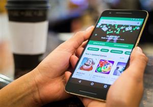 4 خطوات لمعرفة التطبيق المزيف قبل تحميله على الموبايل الأندرويد