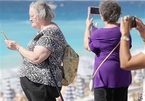 خبير ألماني ينصح كبار السن بشراء هاتف بهذه المواصفات
