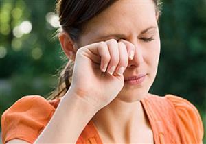 متى يشير «العماص» إلى ضرر وكيف نتعامل معه؟