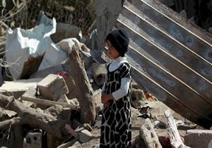 مفوض أممي يعبر عن قلقه لاستمرار الخسائر في صفوف المدنيين في اليمن