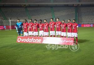 سيد عبدالحفيظ: نحتاج لفتحي والسعيد.. وإعارة رباعي الفريق لرغبتهم