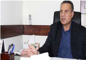 الرئاسة الفلسطينية: السيطرة الإسرائيلية على المستوطنات لن تغير في الواقع شيئا