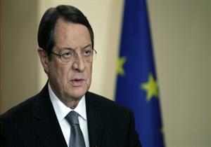 تحذيرات أوروبية من انتهاكات تركيا في المياه القبرصية