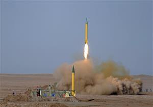 وول ستريت جورنال: إسرائيل وإيران قد تتسببان بأسوأ حرب بالمنطقة