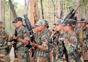 أمريكا تؤكد مجددا التزامها تجاه آسيا خلال تدريب عسكري في تايلاند