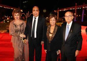 """أزمة في """"القاهرة السينمائي"""" بسبب أجور الدورة الماضية"""