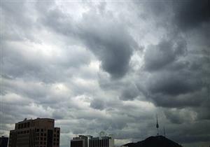 انخفاض في درجات الحرارة بالأقصر.. وطوارئ بالمحافظة تحسبا لسقوط أمطار
