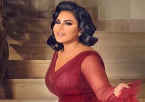 اتهمت زوج نانسي بالبخل وهاجمت عمرو أديب وقامت بمقاضاة شمس.. أبرز المواقف المثيرة لأحلام