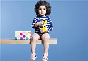رشوة أم مكافأة؟.. هكذا تؤثر على سلوك طفلك