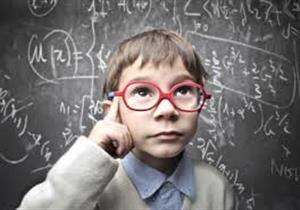 دراسة: كذب الأطفال مؤشر على ذكائهم وقوة ذاكرتهم