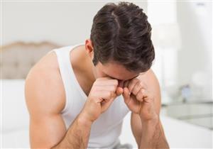 علامات تشير للإصابة بالتهاب الملتحمة