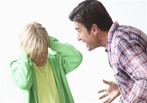 ازاى اكظم الغيظ فى الكلام مع ولادى و خصوصا الولاد فى فترة المراهقة