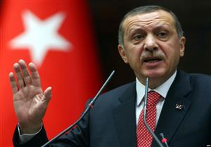 أردوغان يحذر الشركات الأجنبية من التنقيب قبالة سواحل قبرص