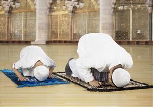 5 طرق لاقناع ابنك ان يصلى