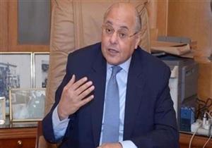 """حملة """"موسى مصطفى"""": برنامجنا الانتخابي يُركز على التصدير والتشغيل"""