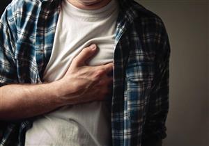 15 % من مرضى القلب في مصر شباب وهذه الأسباب