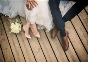 بعد تبادل الورود.. هل أنت مستعد للزواج؟ (اختبار)