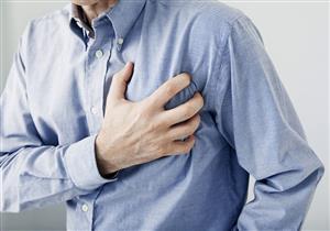 هؤلاء الأكثر عرضة للإصابة بالذبحة الصدرية.. (فيديو)