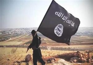تقنية جديدة لمحاصرة فيديوهات داعش الدموية على الإنترنت