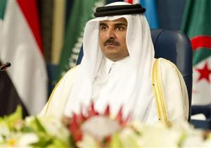 ما هي أبرز خسائر قطر بعد 8 أشهر من المقاطعة العربية؟