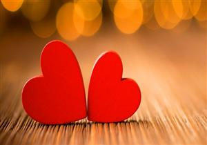"""أمين الفتوى بالأزهر: """"الفالنتين"""" ليس تشبهاً بالكفار.. والحب ذكر في القرآن"""